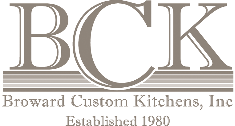 Broward Cusstom Kitchens
